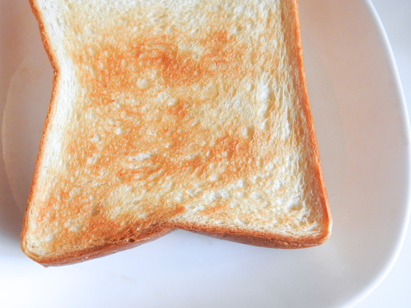 太れない!そんなあなたのための簡単ウェイトアップ朝食メニュー