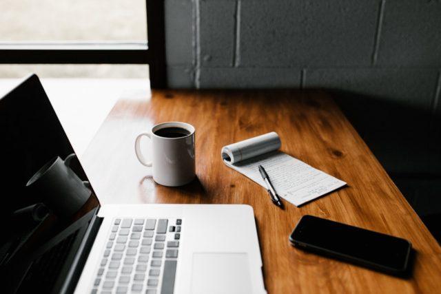 在宅勤務によくある運動不足を解消する3つの方法