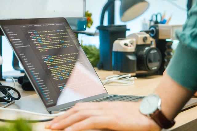 ローカルインストールでPython環境を構築する