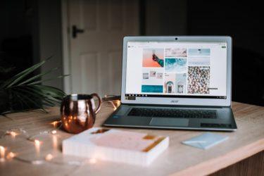 ブログを継続するために必要な4つの大切なこと